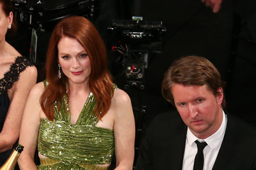 Julianne Moore The 22nd Annual Screen Actors Guild Awards - Show