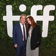 Julianne Moore Universal Pictures Presents The World Premiere Of DEAR EVAN HANSEN At The Opening Night Of The Toronto International FilmFestival