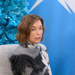 Julianne Nicholson The Vulture Spot At Sundance - DAY 3