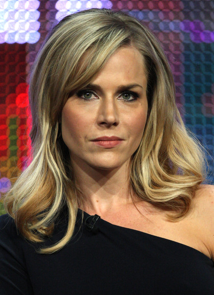 Julie Benz Net Worth