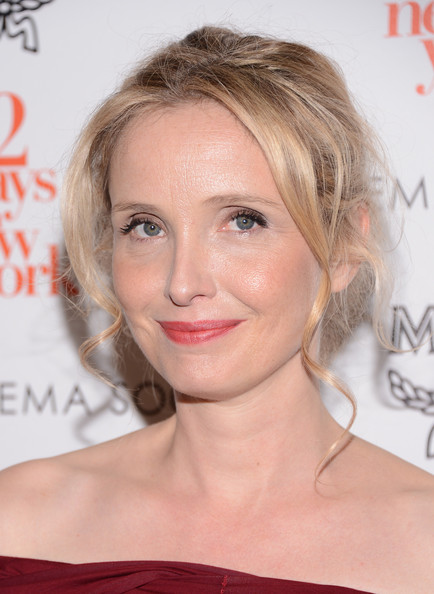 Julie Delpy Net Worth