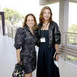 Julie Morris Visionary Women Presents A Private Art Tour And Membership Luncheon In Los Angeles