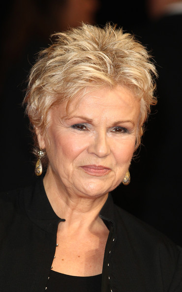 Julie Walters Net Worth