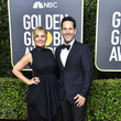 Julie Yaeger 77th Annual Golden Globe Awards - Arrivals
