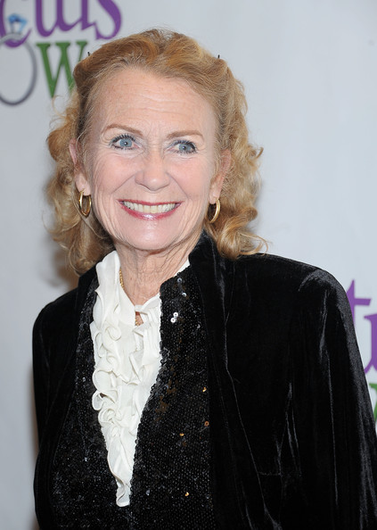 juliet mills tv showsjuliet mills age, juliet mills net worth, juliet mills 2016, juliet mills imdb, juliet mills passions, juliet mills hayley mills, juliet mills 1980, juliet mills sister, juliet mills and maxwell caulfield wedding, juliet mills tv shows, juliet mills images, juliet mills height, juliet mills movies and tv shows, juliet mills love boat, juliet mills biography, juliet mills wedding, juliet mills 2017, juliet mills daughter, juliet mills facebook, juliet mills husband maxwell caulfield