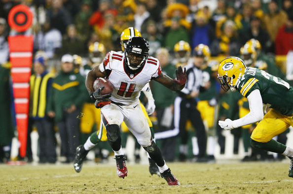 http://www1.pictures.zimbio.com/gi/Julio+Jones+Atlanta+Falcons+v+Green+Bay+Packers+P8pAT3CyW6Hl.jpg