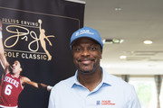 Julius Erving Golf Classic