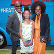 Julius Tennon Premiere Of Sony's 'The Angry Birds Movie 2' - Red Carpet