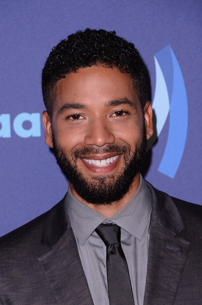 jussie smollett - photo #30