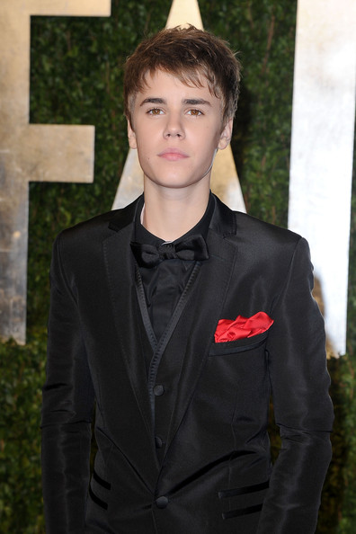 justin bieber 2011 new haircut. +new+haircut News justin