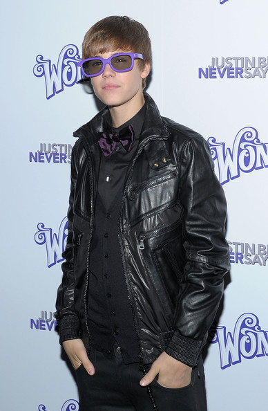 justin bieber never say never premiere. quot;Justin Bieber: Never Say