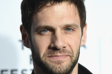 Justin Bartha 'Love, Gilda' Opening Night Gala - 2018 Tribeca Film Festival