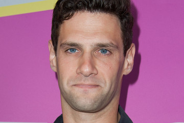 Justin Bartha 'Life After Beth' Premieres in LA