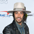 Justin Bobby KIIS FM's Jingle Ball 2018 Presented By Capital One - Arrivals