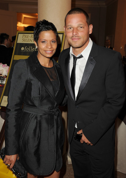 http://www1.pictures.zimbio.com/gi/Justin+Chambers+2nd+Annual+Thirst+Project+V8AVcHHu055l.jpg