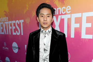 Justin Chon 2017 Sundance NEXT FEST - After Dark