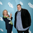 Justin Johnson 60th Anniversary: Whistle Down the Wind - Photocall