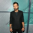 Justin Theroux Tiffany & Co. Celebrates Launch Of New Tiffany Men's Collections