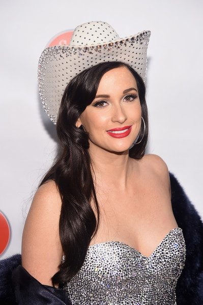kacey musgraves - photo #15
