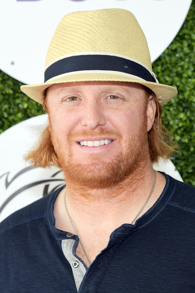 Justin Turner Photos 2016 Breeders Cup World