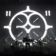 Justin Vernon 2017 Coachella Valley Music and Arts Festival - Weekend 2 - Day 2