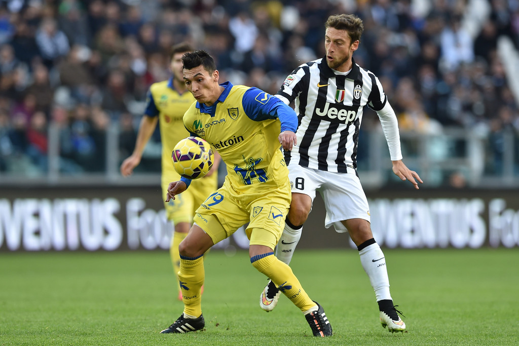 juventus vs chievo - photo #43