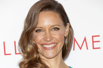 KaDee Strickland Television Academy's 24th Hall of Fame Ceremony - Arrivals
