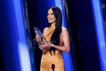 Kacey Musgraves The 53rd Annual CMA Awards - Show