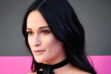 Kacey Musgraves 52nd Academy of Country Music Awards - Arrivals