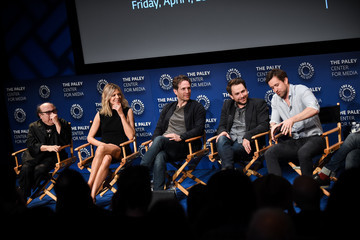 Kaitlin Olson PaleyLive LA: An Evening With 'It's Always Sunny In Philadelphia' - Panel