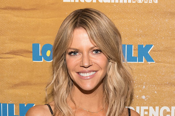Kaitlin Olson Entertainment Weekly's After Dark Celebration of 'Loudermilk' at the ATX Television Festival
