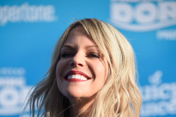 Kaitlin Olson The World Premiere of Disney-Pixar's 'Finding Dory' - Arrivals
