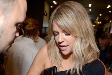 Kaitlin Olson Entertainment Weekly's PopFest