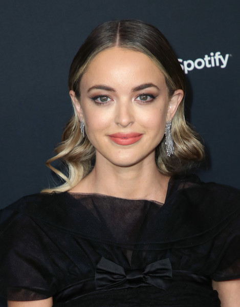 Spotify Best New Artist 2020 Party - Arrivals