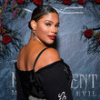 Kamie Crawford 2019 Getty Entertainment - Social Ready Content