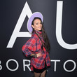 Kandee Johnson Lady Gaga Celebrates The Launch of Haus Laboratories - Arrivals