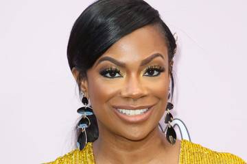 Kandi Burruss  13th Annual Essence Black Women In Hollywood Awards Luncheon