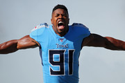 Cameron Wake Photos Photo