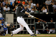 Justin Morneau Photos Photo