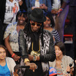 2 Chainz Photos