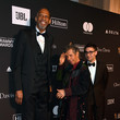 Kareem Abdul-Jabbar Pre-GRAMMY Gala And GRAMMY Salute To Industry Icons Honoring Clarence Avant – Arrivals