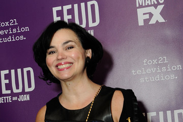 Karen Duffy 'Feud' Tastemaker Dinner