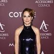 Karen Giberson Accessories Council Hosts The 23rd Annual ACE Awards - Arrivals