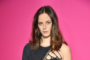 Kaya Scodelario Photos Photo