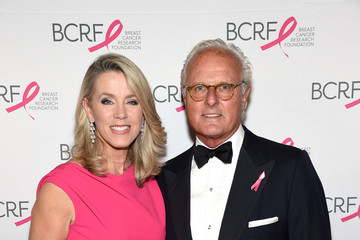 Karl Wellner Breast Cancer Research Foundation Hosts Hot Pink Party - Arrivals
