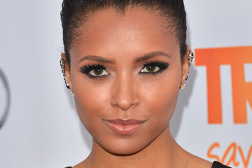 "Kat Graham ""Trevor Live"" Honoring Katy Perry And Audi Of America For The Trevor Project - Arrivals"