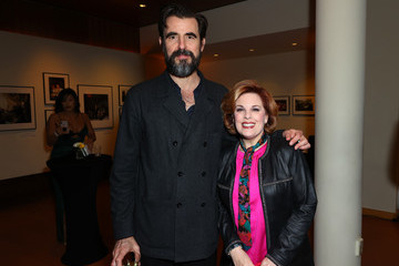 """Kat Kramer LA Special Screening Of Sony's """"The Burnt Orange Heresy"""" - After Party"""