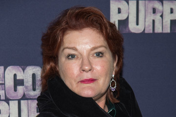 kate mulgrew bookkate mulgrew 2016, kate mulgrew star trek, kate mulgrew autograph, kate mulgrew 2015, kate mulgrew tumblr, kate mulgrew flemeth interview, kate mulgrew daughter, kate mulgrew biography, kate mulgrew instagram, kate mulgrew interview, kate mulgrew photos, kate mulgrew born with teeth download, kate mulgrew robert beltran relationship, kate mulgrew son, kate mulgrew book, kate mulgrew, kate mulgrew imdb, kate mulgrew walking dead, kate mulgrew net worth, kate mulgrew russian