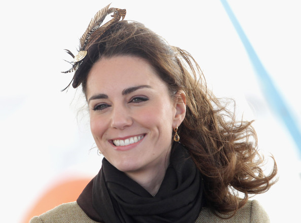 kate middleton weight gain. Kate+middleton+weight+loss