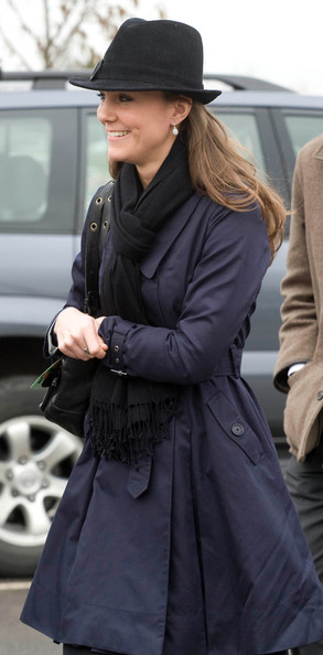 kate middleton style blog. Kate+middleton+style+log
